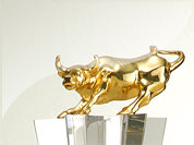 Golden Bull Award